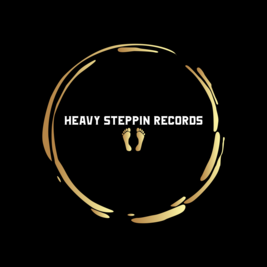 Heavy Steppin Events VOL 1