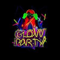 Impreza na Statku - Glow Party !