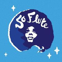So Flute x Tuckshop x Soundwave Launch