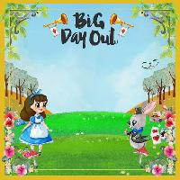 Big Day Out - Preston