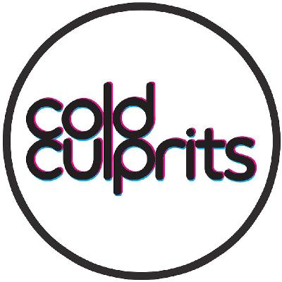 Cold Culprits Live at The Stone Roses