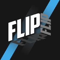 FLIP! - Friday 9th June