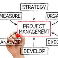 4 Day PMP Classroom Training in Worcester, MA