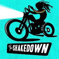 The Shakedown with Jus-Ed & Jenifa Mayanja
