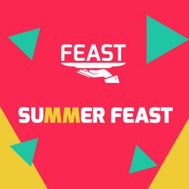 Summer Feast 2021