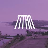 Titan Presents: Pendulum Trinity, Andy C + special guests
