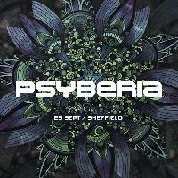 Psyberia: Hypnocoustics LIVE & Act One!
