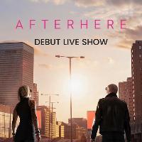 Afterhere