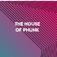 The H.O.P-The House Of Phunk