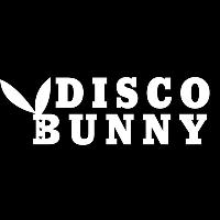 Disco Bunny presents Derek Kaye