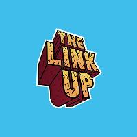 Brixton Link Up · Hip-Hop x UKG x Dancehall
