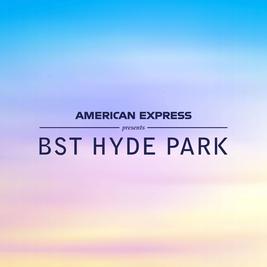 BST Hyde Park