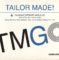 Tailor Made Mod Club