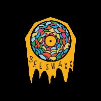 Beeswaxx Presents HMD/Katbrownsugar/INKA/Joey Bricks & more
