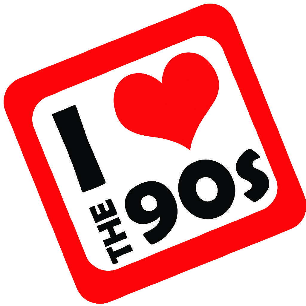 Image result for 90s party