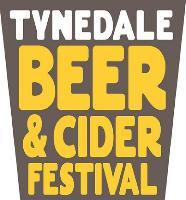 Tynedale Beer & Cider Festival