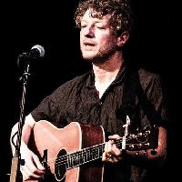 John Power (Cast / The La's) Acoustic