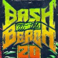 Bash At The Beach 2020