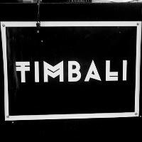 Fat Soul Presents Timbali