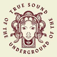 True Sound Of The Underground CH2: Dungeon Drummers