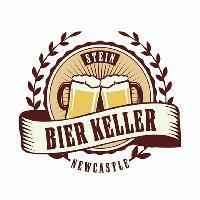 stein bier keller newcastle oomparty!