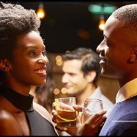 Looking for Love: Cocktails & Conversations Special