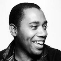 Joshua Brooks 25th Birthday & Content w/ Carl Craig