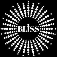 Bliss 2017