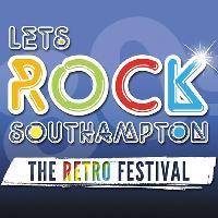 Let's Rock Southampton!