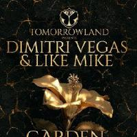 Tomorrowland presents Dimitri Vegas & Like Mike Opening Party