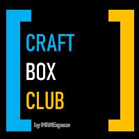 Craft Box Club