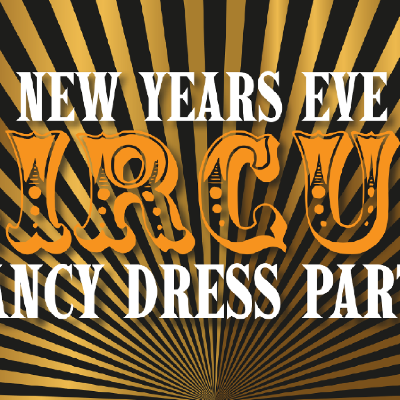 new years eve circus themed party norwich city football club carrow road norwich nr1 1hu