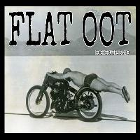 Flat Oot - Rock Covers