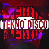 Tekno Disco: Meraki Sessions
