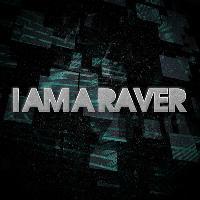 I Am A Raver Volume One - Livingston Album Party