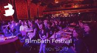 FilmBath Festival 2019