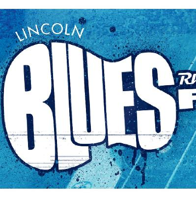 Lincoln Blues, Rhythm & Rock Festival