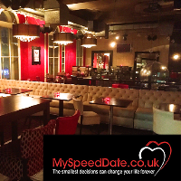 Speed dating cardiff friday