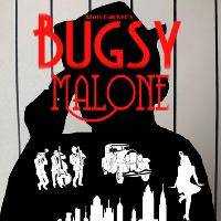 Bugsy Malone at Guildford