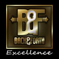 Back & Forth Excellence Christmas Special