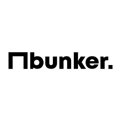 Bunker - Summer Series Launch - B2B special