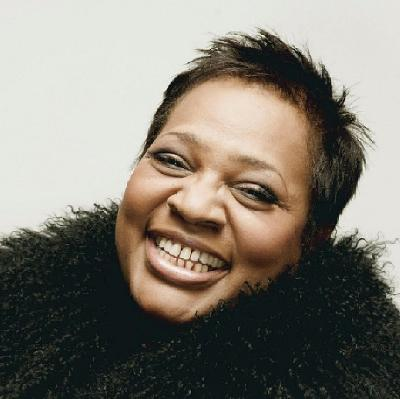 R&B legend Jocelyn Brown returns to her spiritual home. A staple at the Jazz Cafe, Jocelyn is back for a special intimate show.