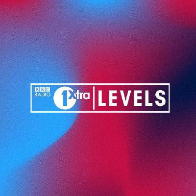 1Xtra Levels - Leicester