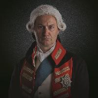 The Madness of George III - National Theatre