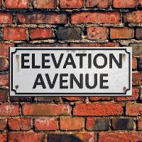 Elevation Avenue @ Farsley Working Mens Club