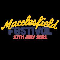 Macclesfield Festival