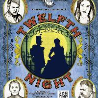 A Very Victorian Twelfth Night