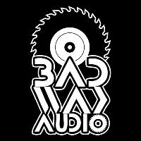 BAD WAX AUDIO w/ JAXX, Kumarachi, Mentah & MORE