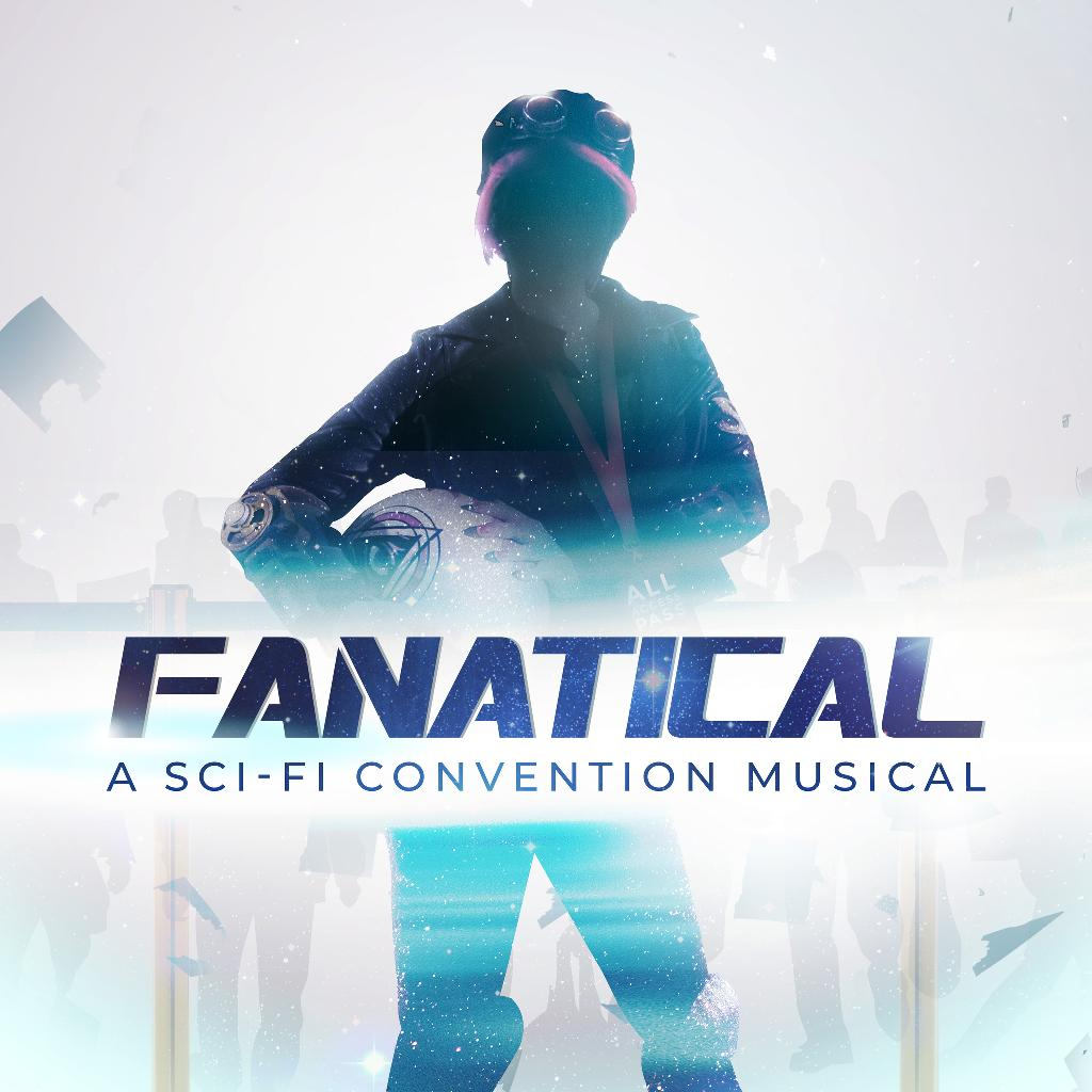 Fanatical The Musical