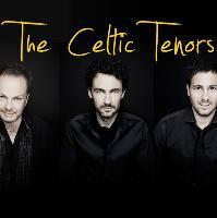 Celtic Tenors